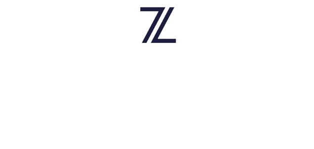 Zineb Laraqui Law Firm