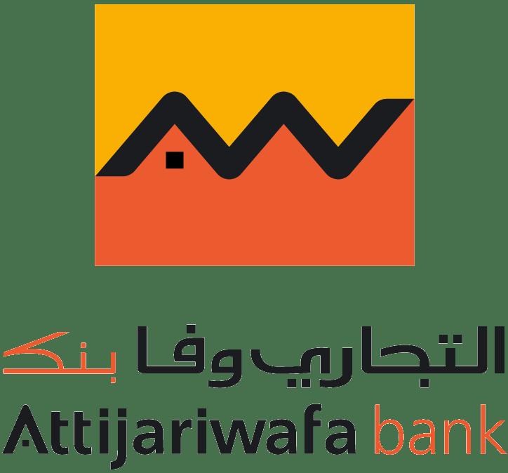 Attijariwafa